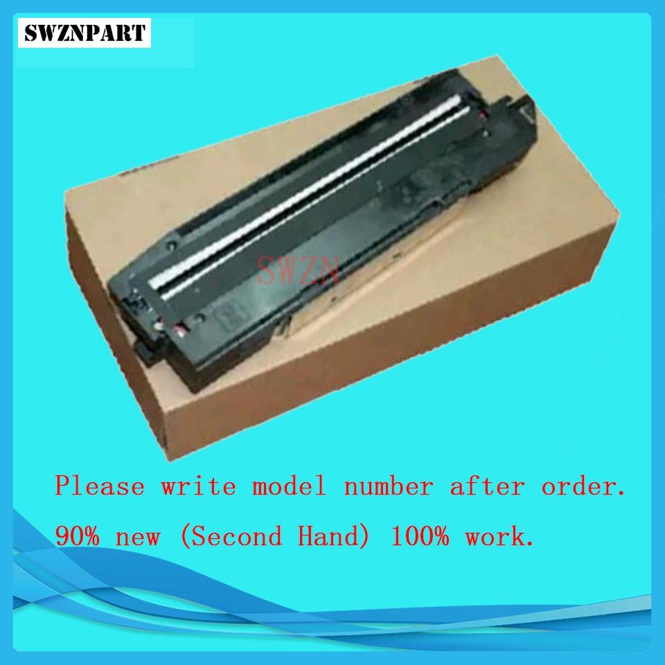 Sensor CCD scanner unit Scanner Head Contact Image Sensor For HP M5025 M5035 5025 5035 Q7829-60107 Q7892-60166 sensor ccd scanner unit scanner head contact image sensor for hp 3052 3055 2820 2840 3390 3392 q6500 60131 q6500 60131