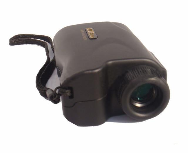 Bosch Entfernungsmesser Dle 70 : Laser entfernungsmesser golf aldi: erfahrungsberichte