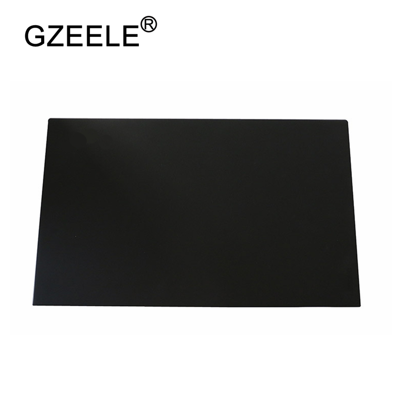 GZEELE NEW For Lenovo for ThinkPad Laptop X1 Carbon Gen 4 20FB 20FC LCD Rear Lid Back Cover SCB0K40144 01AW967 01AW992 black new original for lenovo thinkpad x1 carbon 5th gen 5 back shell bottom case base cover 01lv461 sm10n01545