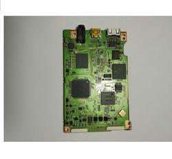 90%new 5D mark iii mainboard 5D3 main board for canon 5D3 mainboard 5D mark iii motherboard repair parts