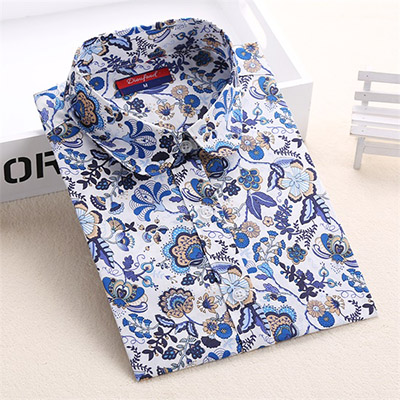 Dioufond-Cotton-Print-Women-Blouses-Shirts-School-Work-Office-Ladies-Tops-Casual-Cherry-Long-Sleeve-Shirt.jpg_640x640 (14)