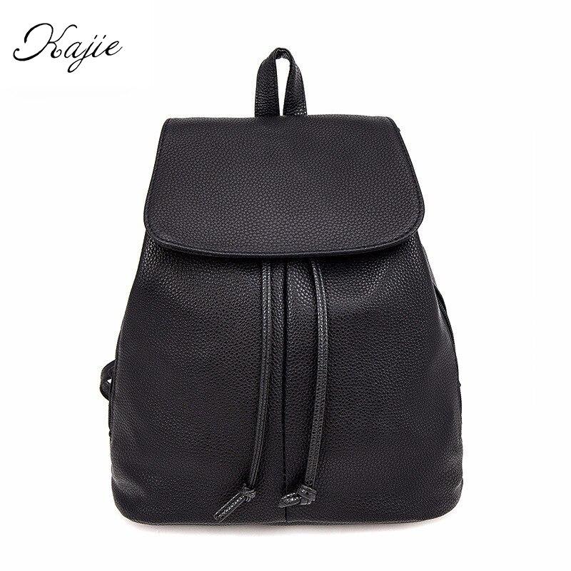 Online Get Cheap Drawstring Bag -Aliexpress.com | Alibaba Group