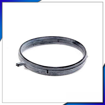 car accessories NEW Seal, coolant pipe Gasket For BMW E81 E88 E46 E82 E90 E92 E93 E91 E60 E61 E84 E83 E85 E87 11537505806 image