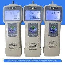 Ue podłącz 220 V ZP-1000N ZP serii wyświetlacz cyfrowy miernik siły hamulca dynamometrycznego narzędzie pomiarowe wysokiej Kilogram precyzja miernik napięcia