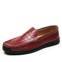 Mvpボーイクラシック耐久性sapatos masculino salomonesパラやつローラーセバレブロンシャッセブーストv2 chaussureオムデmarque