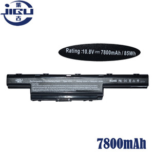Image 3 - JIGU Battery AS10D71 AS10D81 AS10D75 For Acer Packard For Bell EasyNote NM98 TM86 LM87 LM94 TM01 TM81 LM83 TM87 TM89