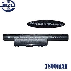 Image 3 - Jigu Batterij AS10D71 AS10D81 AS10D75 Voor Acer Packard Voor Bell Easynote NM98 TM86 LM87 LM94 TM01 TM81 LM83 TM87 TM89