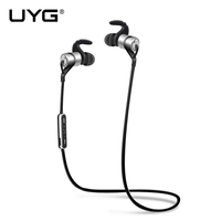 Wireless Headphones Bluetooth Earphone Earphones Airpods Bluedio Steelseries Auriculares Sport Ear Hook Pk Xiaomi Headset