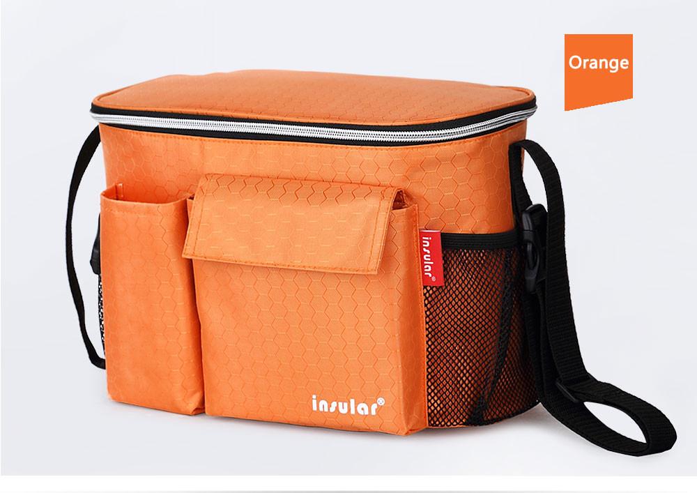 diaper bag (13)