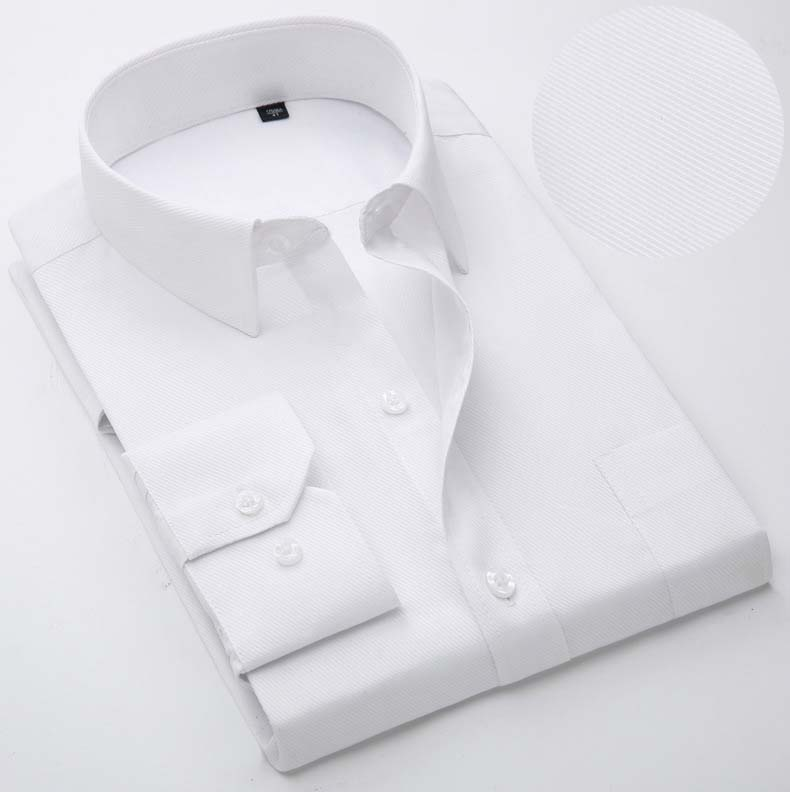 Adidas tiro 15 presentación traje chándal [m64057] | eBay