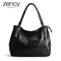 Neue Verkauf Echtes Leder Qualität Frauen Handtasche Damen Hobo Bag Handtasche Tasche Designer Marke Bolsa Femininas