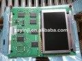 new and original lcd panel LMG7420PLFC-X