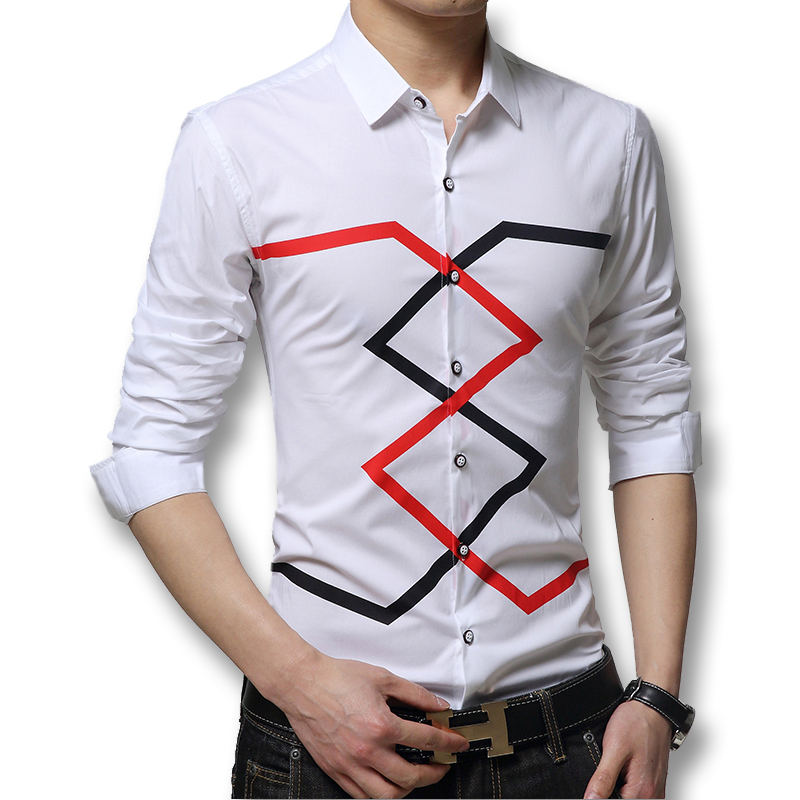 Cheap Mens Shirts Artee Shirt