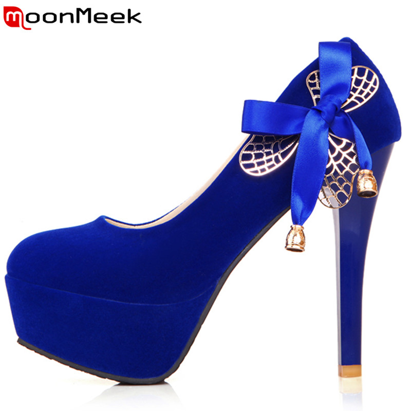 Online Get Cheap Black High Heels for Prom -Aliexpress.com