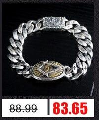bracelets for
