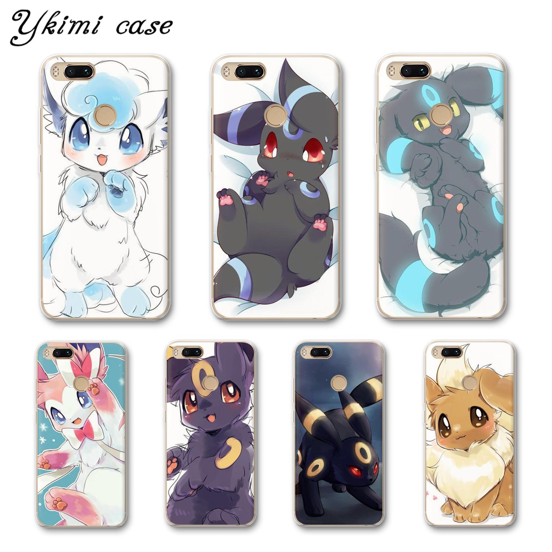 ykimi-case-cute-cartoon-font-b-pokemon-b-font-cover-for-xiaomi-mi-5-6-6x-a1-a2-8-se-mix-2-2s-max-3-case-transparent-soft-tpu-silicone-capa