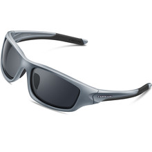 3f71330f78 2018 nuevo de deportes al aire libre gafas de sol polarizadas para ciclismo  Running pesca Golf