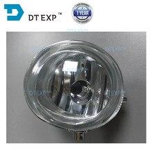 цена на High quality fog lamp side RIGHT for mazda 3 AXELA mazda 5 mazda 6 ATENZA CX5 CX7 2.0L OEM: BS1E-51-680