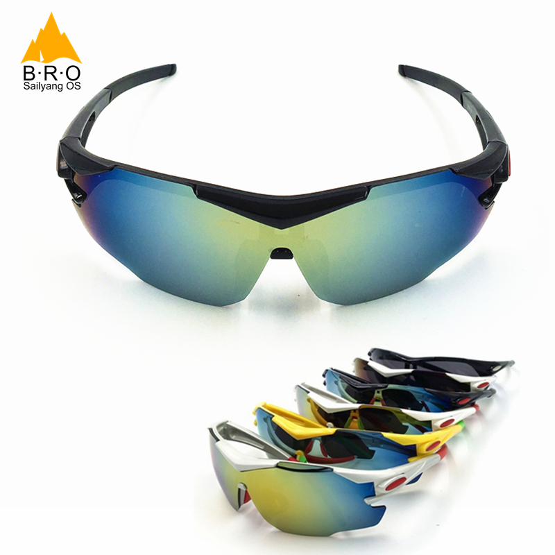 Running Sunglasses Mens  online get running eyewear aliexpress com alibaba group