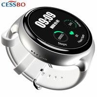 3g Смарт часы Водонепроницаемый IP68 сверхдальние ожидания Xwatch RAM2GB + ROM16GB Smartwatch для Ios телефона Android Поддержка нескольких языков