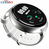 3G Smart Watch Waterproof IP68 Ultra long Standby Xwatch RAM2GB+ROM16GB Smartwatch For Ios Android Phone Support Multi Languages