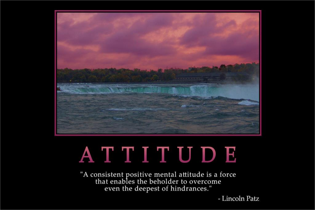 office posters motivational. diy frame attitude inspirational motivational landscape poster fabric silk print picture for office decoration 45lllll posters motivational e