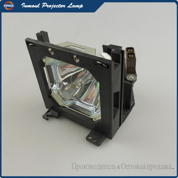 Replacement Projector Lamp AN-P25LP for SHARP XG-P25X Projector free shipping sh arp projector lamp an xr30lp shp 110 200w for sh arp xg f210 xg f260x xg f261x xr 30s s xr 30x