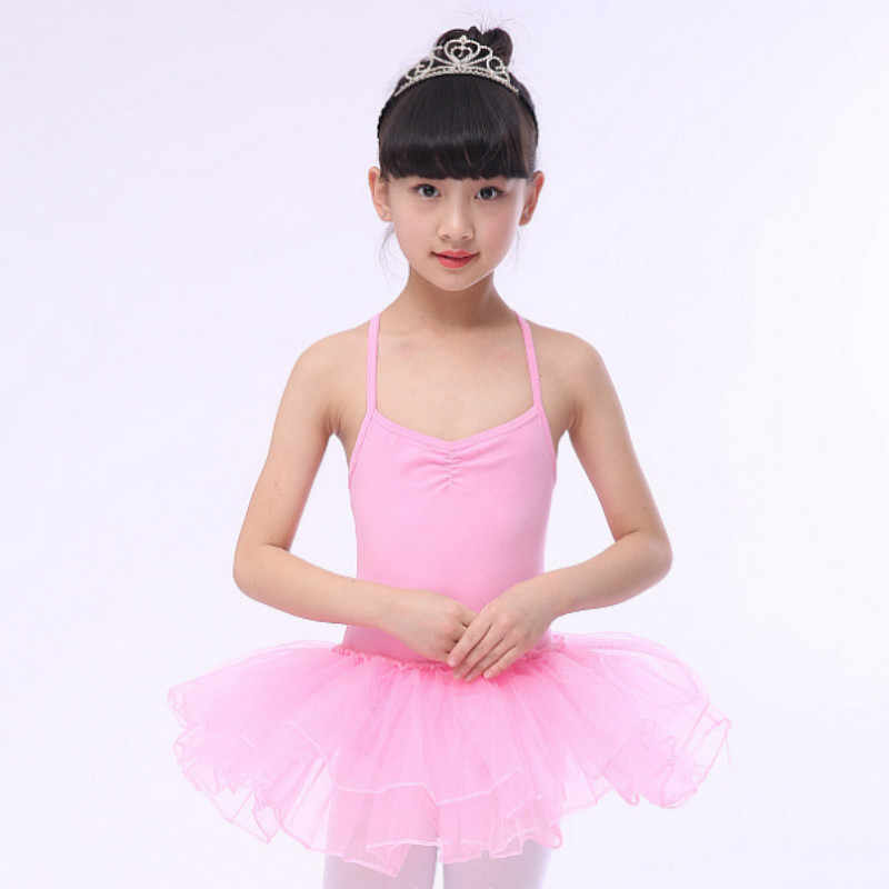 852e09bbf Detail Feedback Questions about Infant Toddler Kids Children Ballet ...