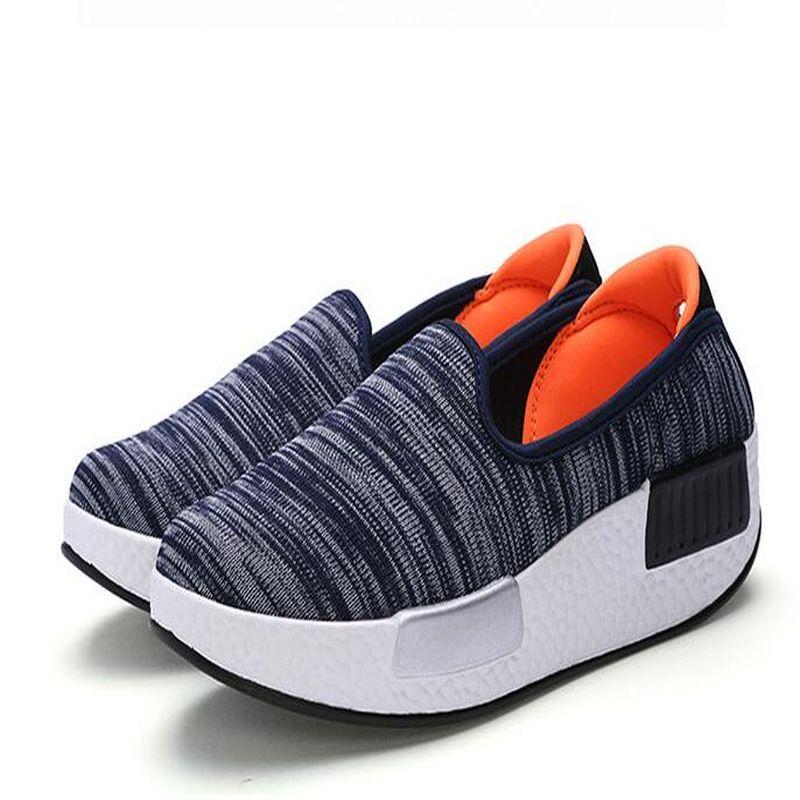 Prix pour Designer chaussures han édition loisirs sport chaussures de course sneakers, il est un très bon partenaire dans notre vie, excellente qualité