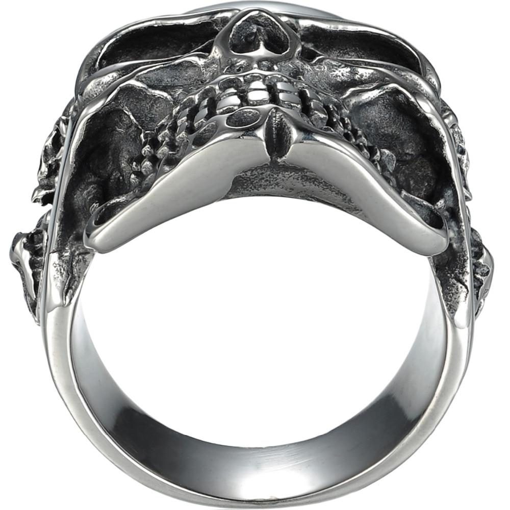 Viking Skeleton Ring  Bestseries Shop. Jewelry Macy's Wedding Rings. Laser Cut Wedding Wedding Rings. Diamond Solitaire Engagement Rings. Rustic Wedding Wedding Rings. Shield Engagement Rings. Pear Shaped Diamond Engagement Rings. Cursive Name Wedding Rings. Pom Pom Rings