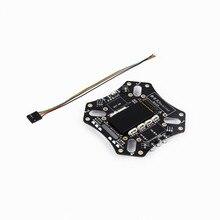 1 pcs Vol Contrôle APM LED Intégré GPS Débloqué Lumière pour F450 4-essieu UAV