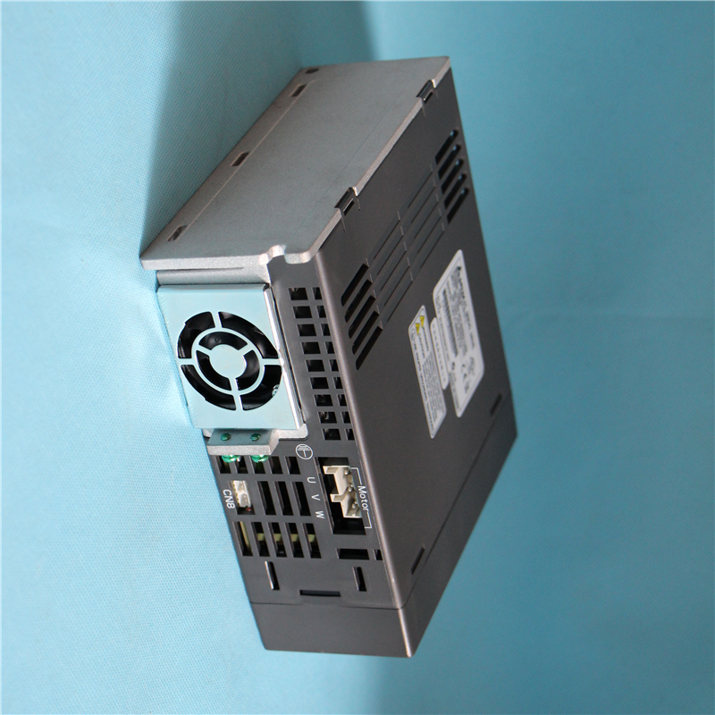 ASD-A2-5543-M Delta AC Servo Drive 3ph 400V 5.5KW 22.37A CANopen E-CAM with Full-Closed Control New new original asd a2 5543 m 3ph 400v 5 5kw 22 37a canopen e cam ac servo drive with full closed control
