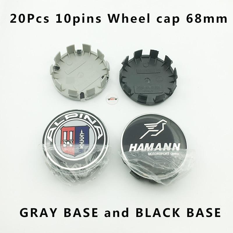 20pcs-car-wheel-hub-logo-cap-auto-wheel-center-emblem-cover-68mm-label-abs-badge-10pins