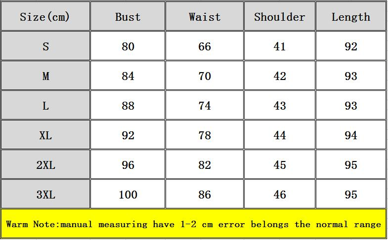 Lossky 19 Summer Plus Size Women Dress Casual Sleeveless ONeck Print Slim Office Dress Sexy Mini Bodycon Party Dresses Vestido 4