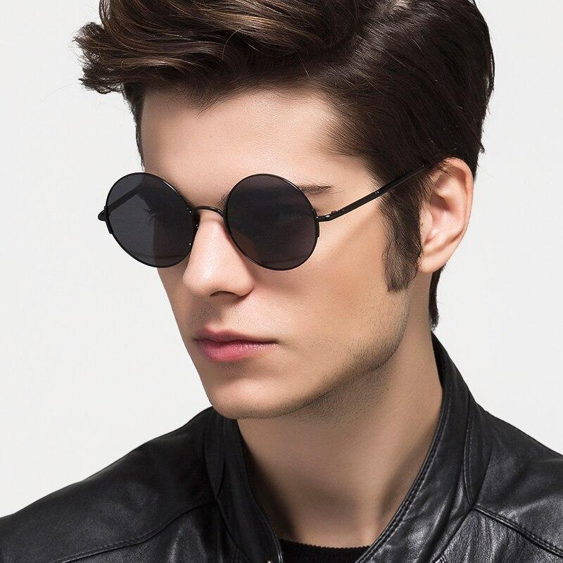 07b990ba5017 Men s Designer Sunglasses For Round Faces