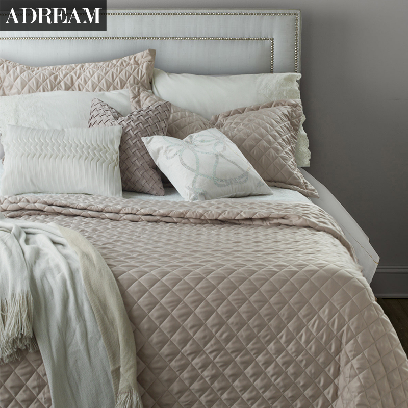 coverlet king size reviews online shopping coverlet king size reviews on. Black Bedroom Furniture Sets. Home Design Ideas