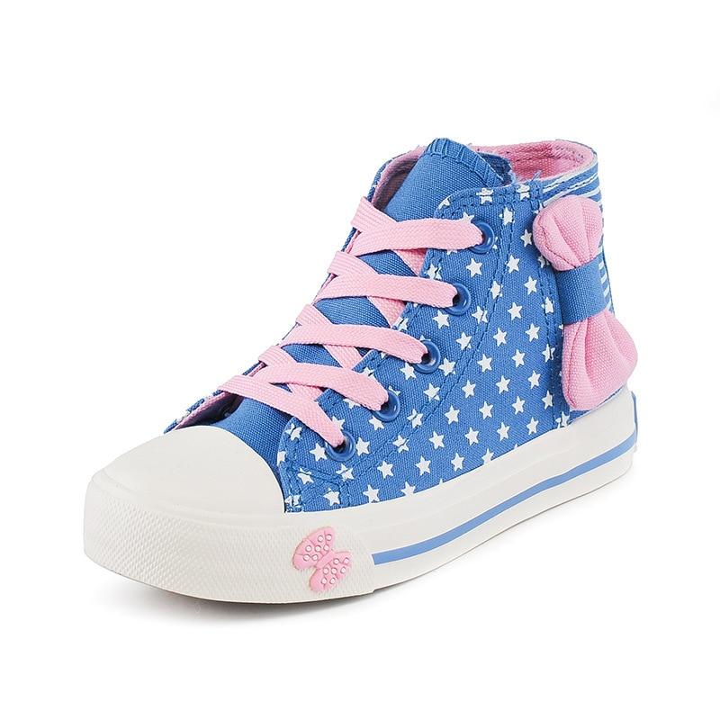 girl sport shoes jordan
