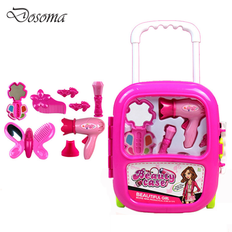 Online Buy Wholesale toy suitcase from China toy suitcase ...