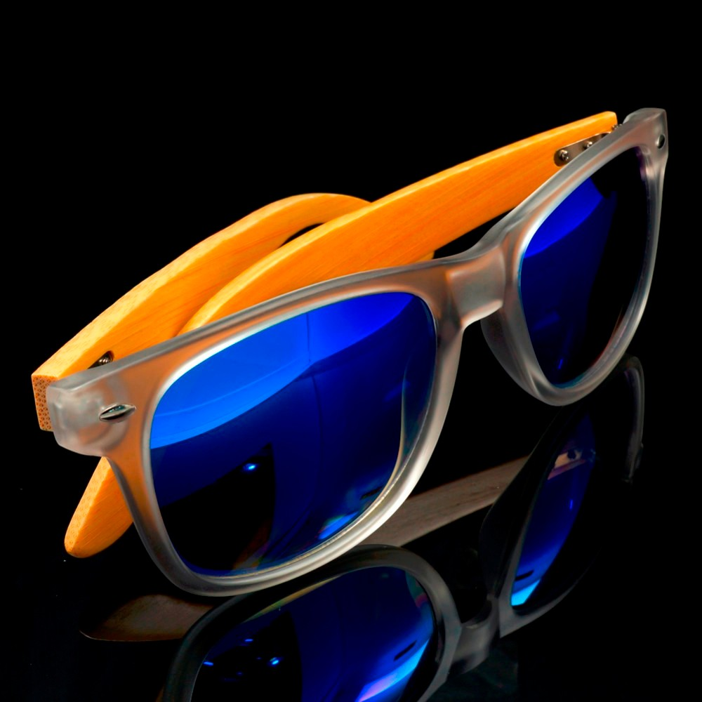 wooden sunglasses (6)