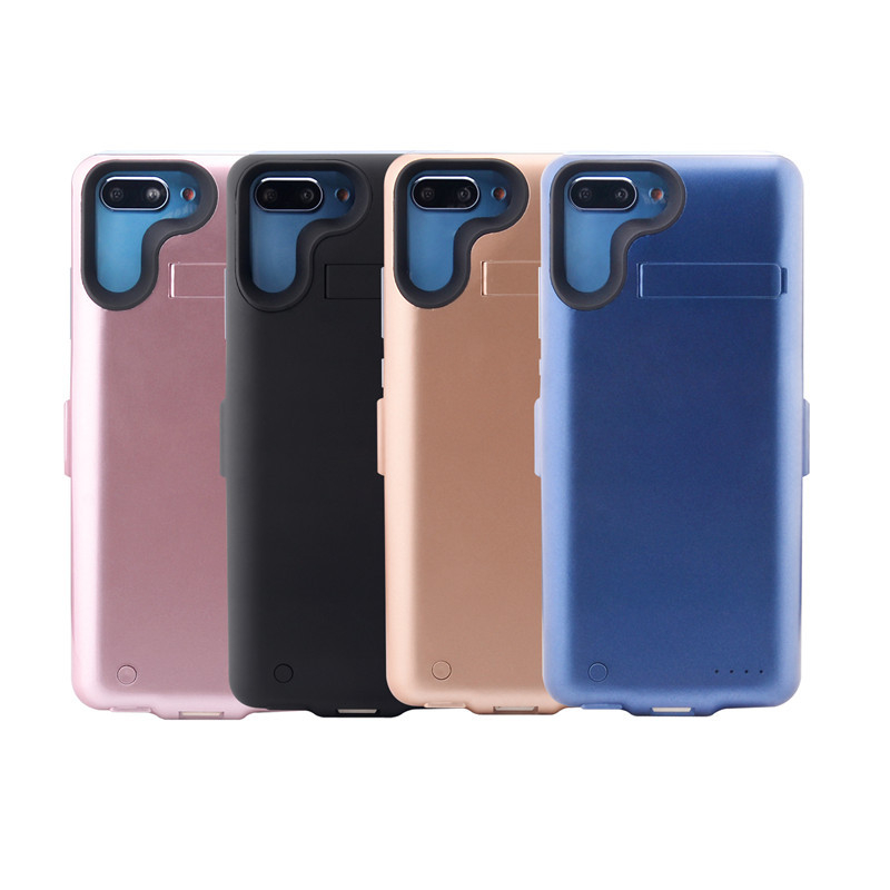 6000 Mah power <font><b>case</b></font> For <font><b>Huawei</b></font> <font><b>P20</b></font> <font><b>Battery</b></font> <font><b>Case</b></font> Backup Charger Cover For <font><b>Huawei</b></font> Honor 10 Power <font><b>Case</b></font> Bank For <font><b>Huawei</b></font> Nova 3 image