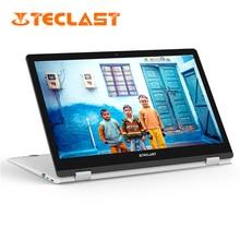 Teclast laptop F6 Pro Windows10 13.3inch 1920*1080 IPS Touch Screen 8GB RAM+128GB SSD Intel CoreM 7Y30 USB3.0 Type-C Fingerprint