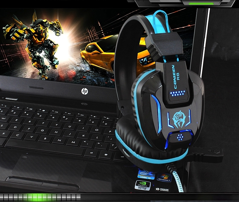 Canleen Stereo Bass Gaming Headphone that are Noise Canceling Canleen Stereo Bass Gaming Headphone that are Noise Canceling HTB1QYHaQXXXXXaqXpXXq6xXFXXXT