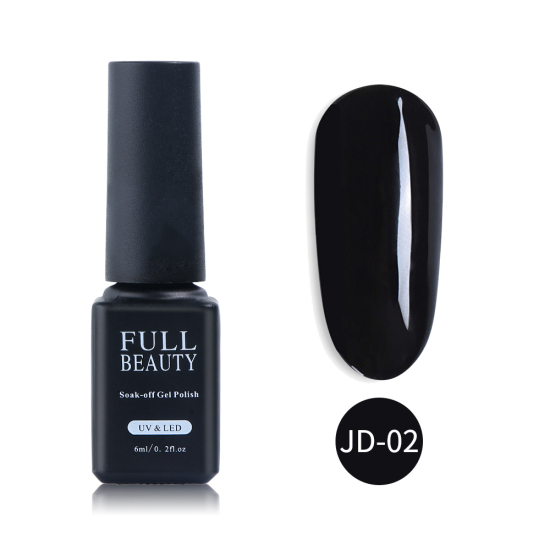 JD-02