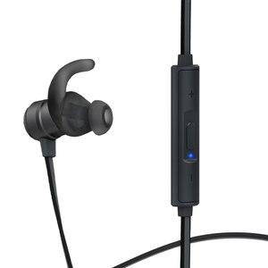 Image 3 - JBL T280BT auricolare Bluetooth Wireless da corsa sport auricolari bassi profondi cuffie con microfono auricolare impermeabile per smartphone
