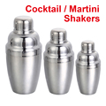 -250ml-350ml-550ml-Stainless-Steel-Food-Grade-Wine-Shaker-Cocktail-Martini-Mixer-for-Barware-Bar.jpg_120x120.jpg