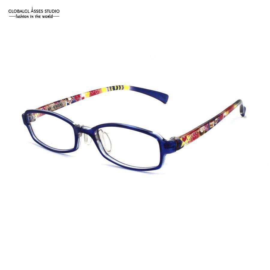 Pale Blue Glasses Frames : Light Blue Glasses Frames www.galleryhip.com - The ...