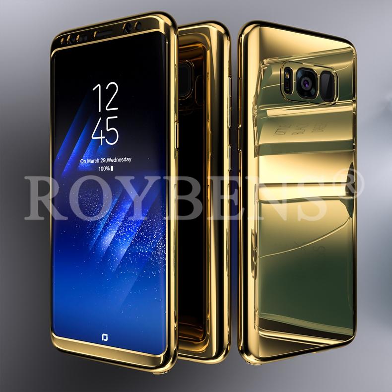 Samsung Galaxy S8 Case (7)