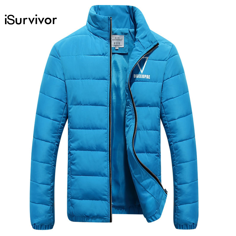 Popular Top Winter Jacket Brands-Buy Cheap Top Winter Jacket ...