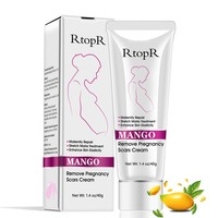 Anti-Aging Anti Winkles Firming Body Creams Remove Pregnancy Scars Acne Cream Stretch Marks Treatment Maternity Repair Health & Beauty