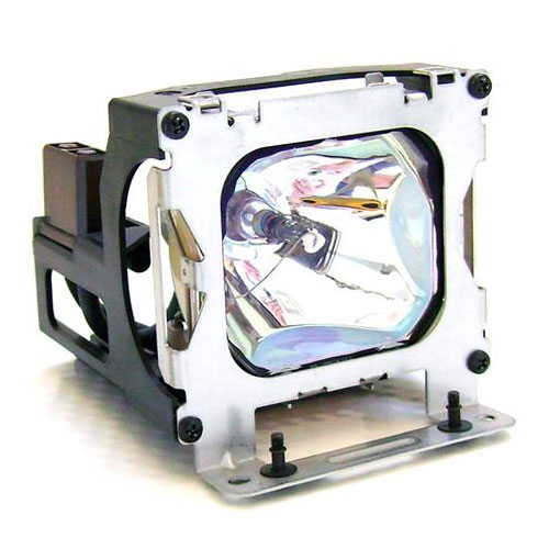 Compatible Projector lamp for HITACHI CP-X940E/CP-X940W/CP-S840A/CP-S840/CP-X940 compatible projector lamp for hitachi dt01151 cp rx79 cp rx82 cp rx93 ed x26